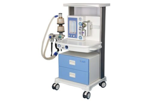 anaesthesia-1