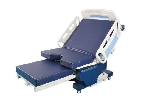 grace-multipurpose-bed-1