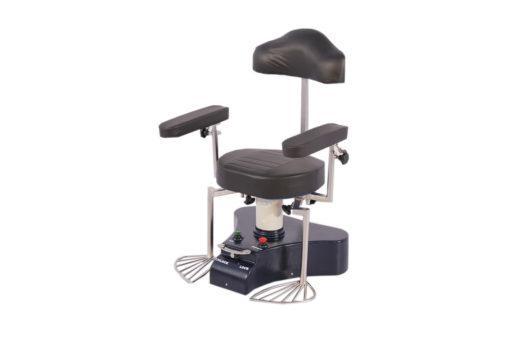 surgeon-chair-1