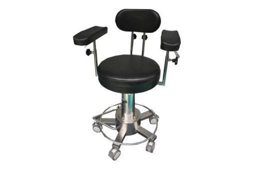 surgeon-chair-3