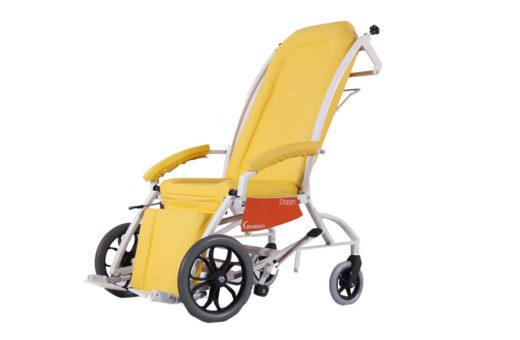 guardial-wheel-chair-1