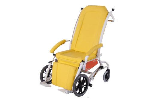 guardial-wheel-chair-3
