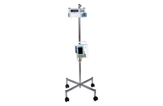 other-hospital-furniture-2