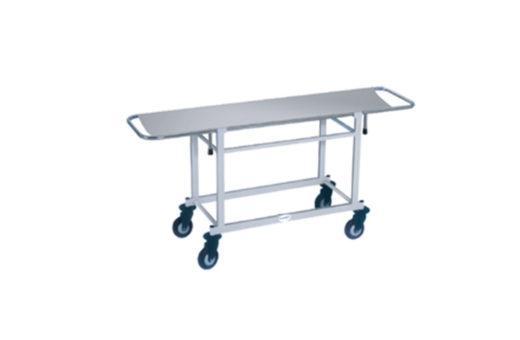 other-hospital-furniture-3