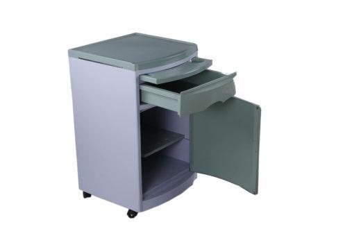 other-hospital-furniture-4