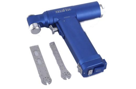 power-drill-3