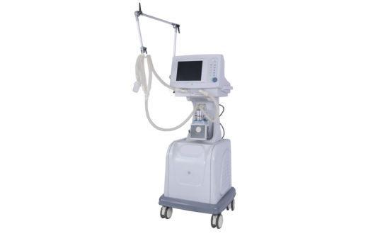 ventilator-5