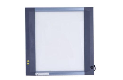 x-ray-film-1