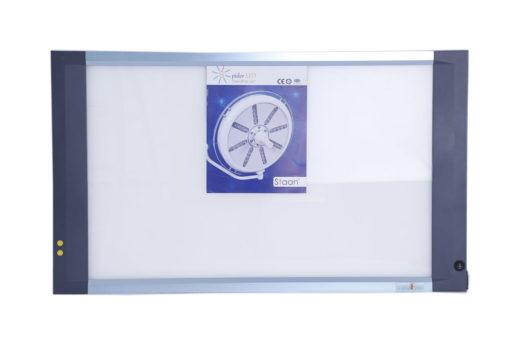 x-ray-film-2