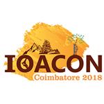 IOACON 2018